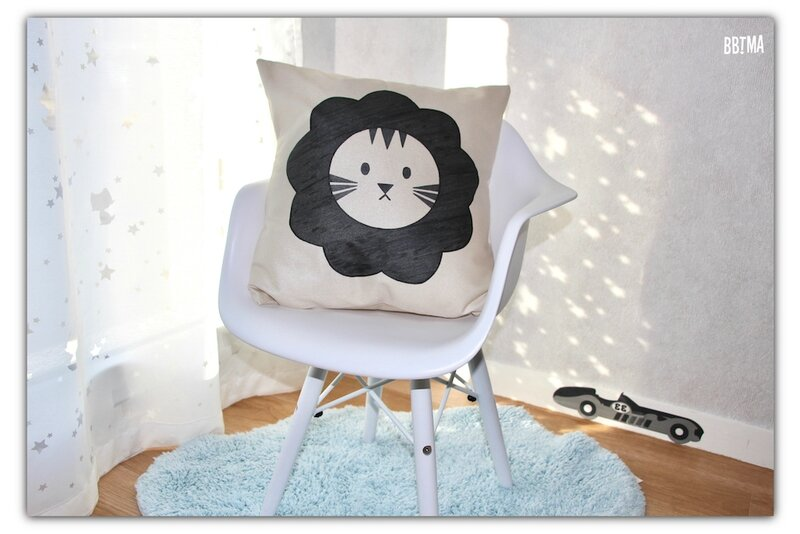 0 diy tuto coussin giotto feutre textile decor enfant dessin kids by bbtma le blog