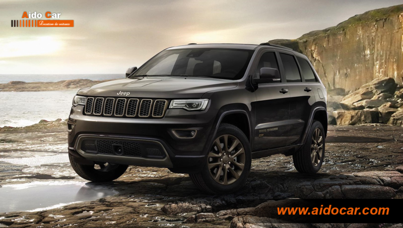 location jeep grand cherokee anniversaire