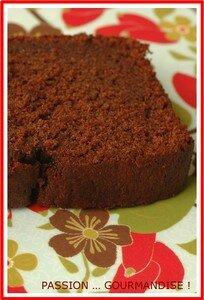 Cake_ultra_moelleux_chocolat_banane_2
