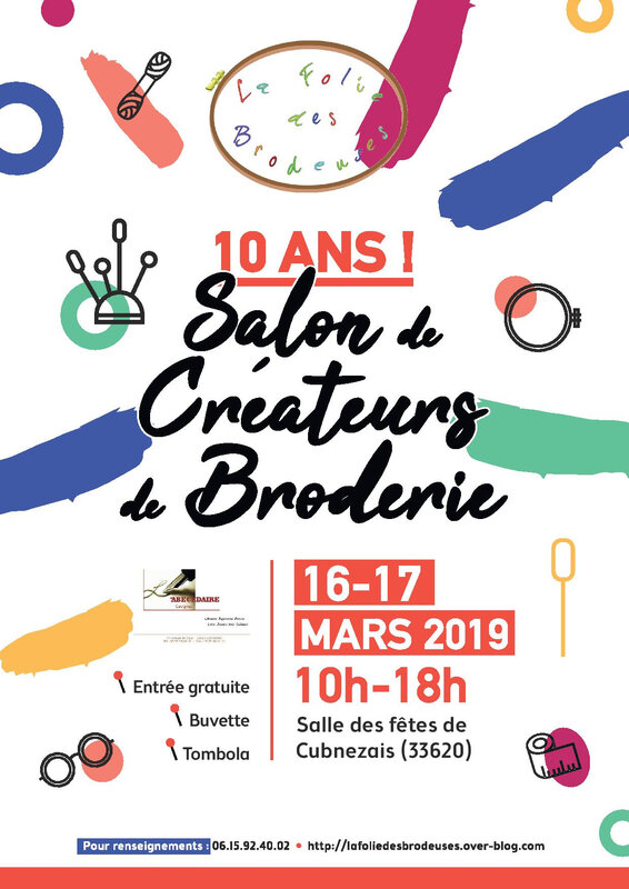 affiche-brodeuse-2019-page-001 (1)