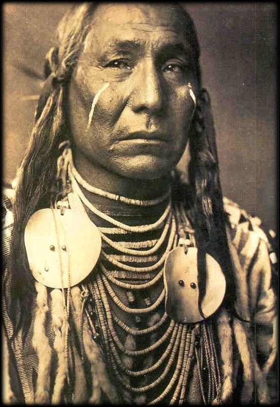 RED__WING__DAKOTAS_SIOUX___