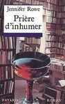 priere_d_inhumer