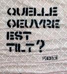 20121012QuelleOeuvreEstTilt1PixPedroWeb002