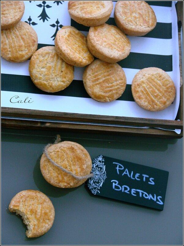 Palets Bretons 002
