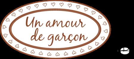 un_amour_de_gar_on2