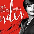 How to get away with murder - saison 1 episode 2 - critique