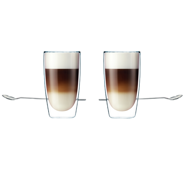 231707018-philips-hd7018latte-machiato_big