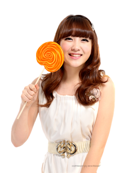 jiyoung_png_render_by_mihvvn-d5qtyy9