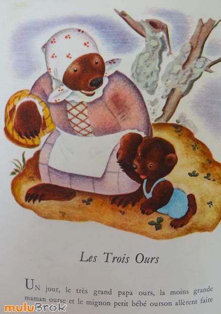 Le-petit-chaperon-rouge-4-histoires-06-muluBrok