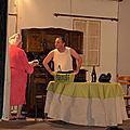 theatreleffonds (18)