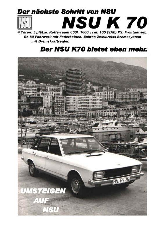 K70-07-NSU