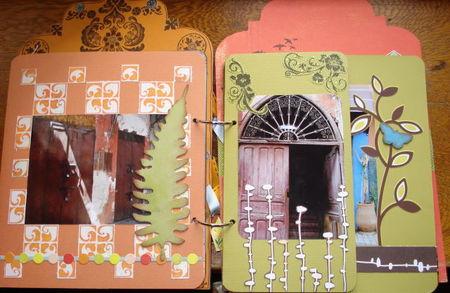 mini_les_portes_de_Marrakech_0016