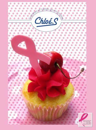 chloeS_cupcake_ruban_rose