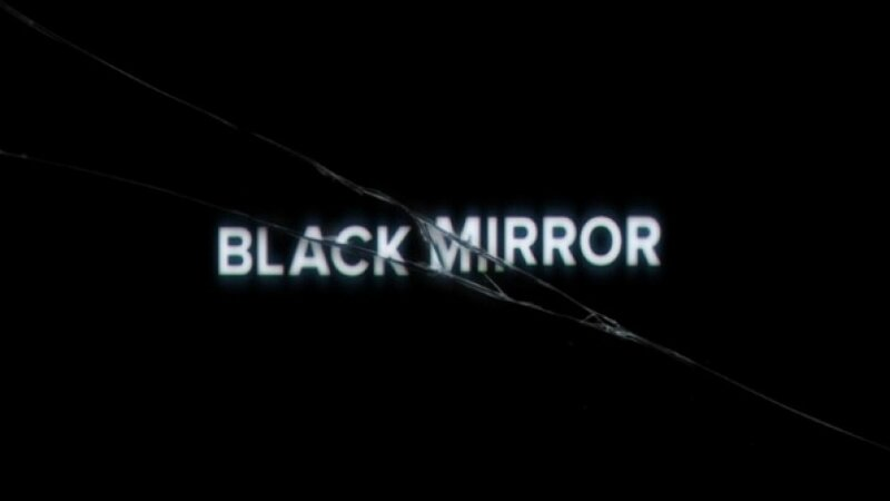 blackmirror_main_25