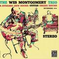 Wes Montgomery Trio - 1959 - Wes Montgomery Trio (Riverside) 2