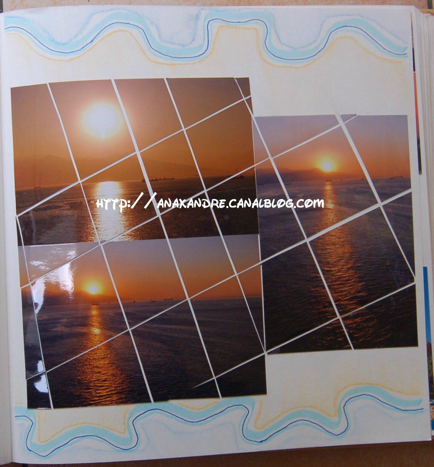 Costa Concordia 2006 (048)