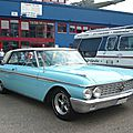 FORD Galaxie 500XL 2door hardtop 1962 Sinsheim (1)
