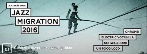 Jazz Migration 1er dec 15 Dynamo 2