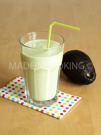 MilkshakeavocatBlog6