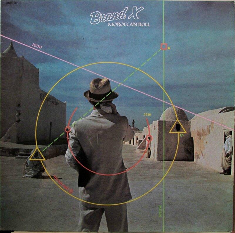 BrandX_1977_Moroccan_Roll (1024x1016)