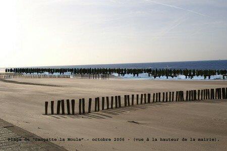 plage_aux_moules_007