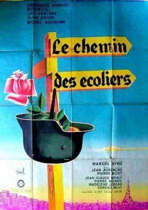 le_chemin_des_ecoliers02