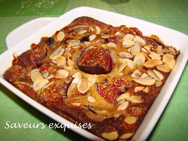 gratin figues1