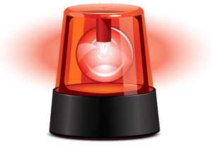 logo-ur1