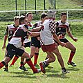 martres vs Thiers 19092015_0591