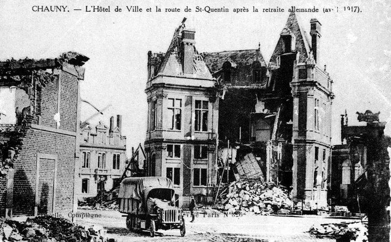 HotelDeVille_1917_1200pix
