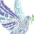 Vers un retour en langues nationales pour de plus en plus de pays