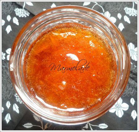 marmelade_2