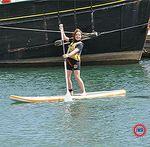 Stabd-Up-Paddle-AG2R-(1)