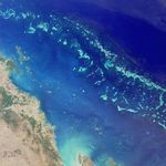GreatBarrierReef_EO_JPG