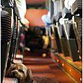 20150522_Toutounet_TGV-proj