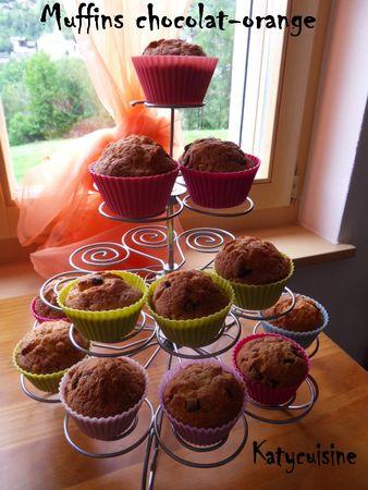 muffins_001