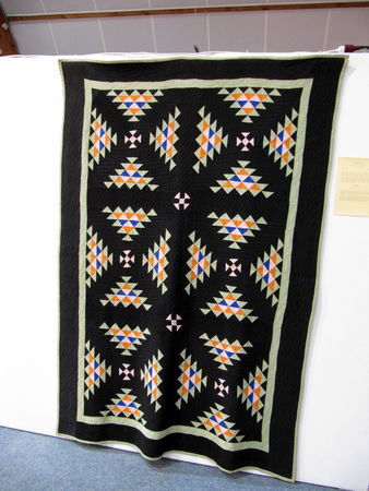 l_geret_expo_quilts_amish_013