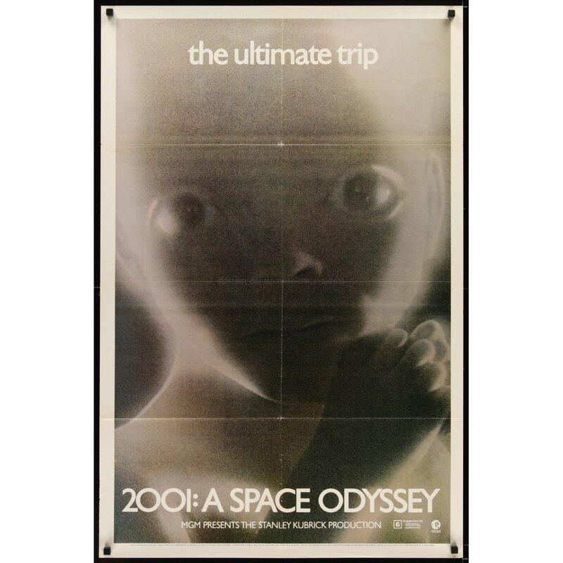 2001-l-odyssee-de-l-espace-affiche-originale-us-r71-stanley-kubrick-movie-poster