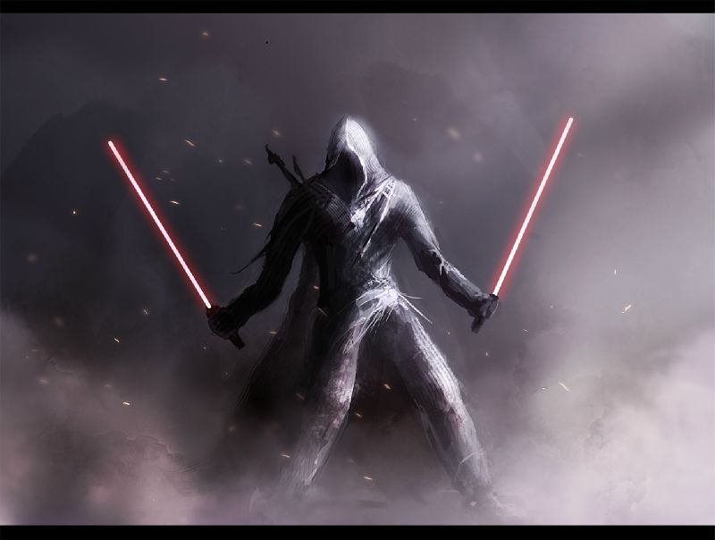 Another_Sith_by_Blinck