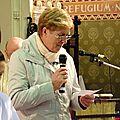 2016-05-22-professions de foi-Vieux-Berquin (83)
