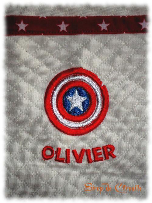 sdt Olivier 2