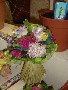 fleurs___gateaux_024