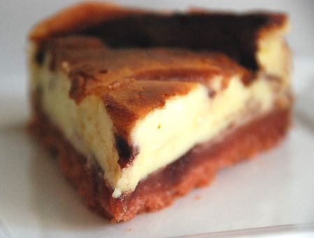 Cheese_cake_chocolat_blanc_pur_e_griottes_005
