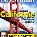Le nouvel observateur 19/07/2012