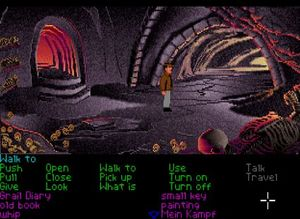 scumm_vm_indiana_jones
