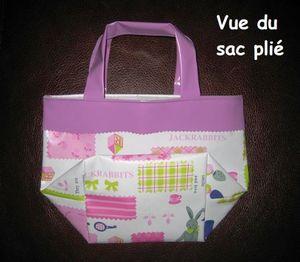 clo_s_Vue_du_sac_pli_