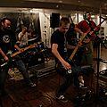 KillMeThisMonday-Bistrophonik2-Dunkerque-DuchesseAnne-2012-3