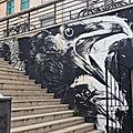 De l'art mural à sète le 4 mai 2019 (4)