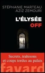 l elysee off