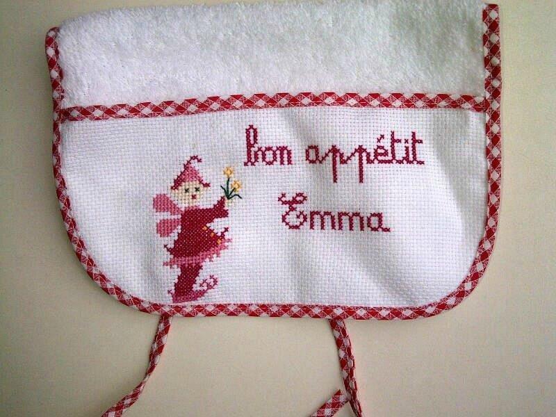 Mamitta Bavoir